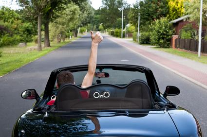 récupération points permis conduire